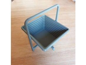 Mega Collapsible Basket
