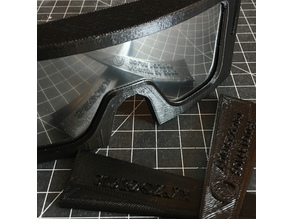 Eclipse Glasses