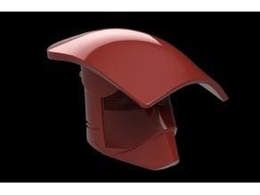 Praetorian Mask V2