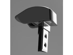 Ninebot Mini Pro handle knob