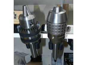 MT3 Tool Holder