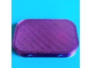 PocketBeagle Case