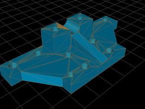 Mendel part, x-vert-drive-side-plate-360-end_2off_rebuild