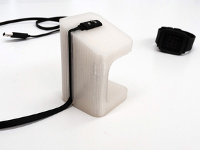 Pebble Charging Stand