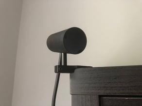 Kallax Oculus Sensor Mount V2