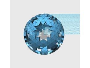 Geodesic 6V Sphere Pattern_2_17_28