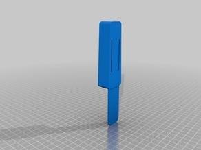 Victorinox belt case for 91 mm