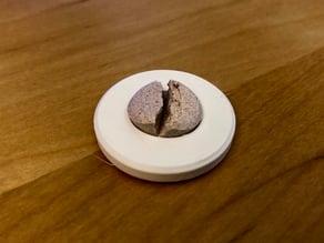 Almazyme Tablet Splitter