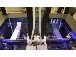 BCN3D Sigma XY calibrators