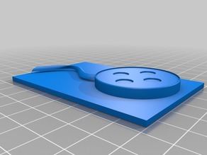 Tactile Images for Teaching Lego to People with Visual Impairments