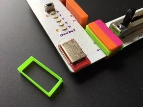 littleBits Connector Band