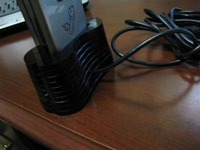 HTC Touch Pro USB Stand