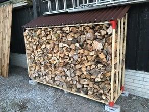 Lumberyard Plug