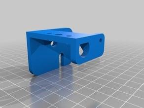 Laser frame - CR-10/S
