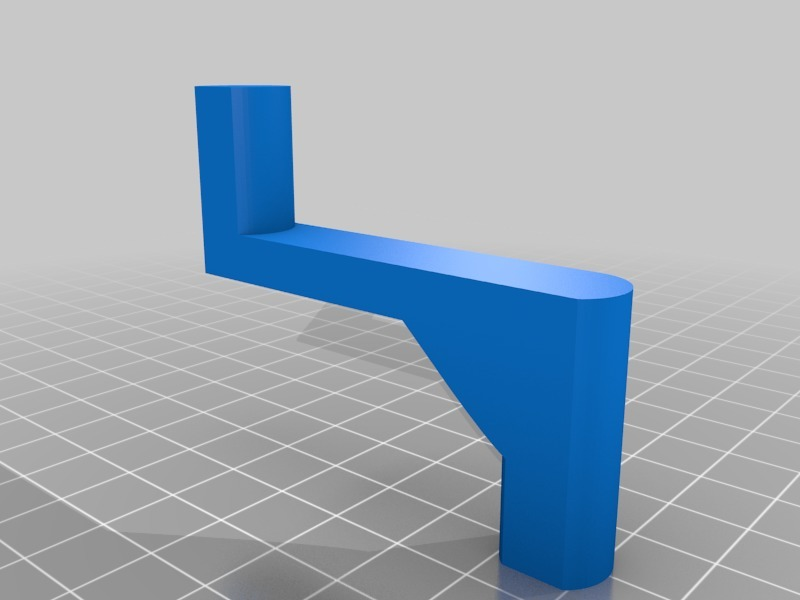 archimedes screw bonanza by makerbotlearning thingiverse rh thingiverse com