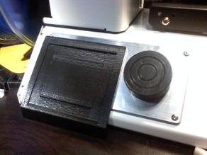 MonoPrice Mini Display Block Out Covers