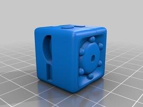 SQ11 minicamera model