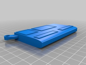 Clapper for Movie Makeing