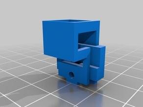 Led/Buzzer Holder for Nano Kaidju
