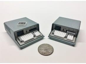 Mini IBM 5100