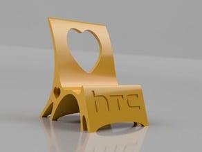HTC Phone Stand