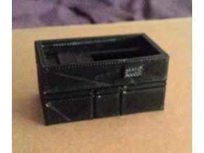 Desktop Metal Production System 3D Printer Model