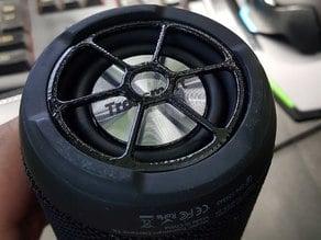 Tronsmart Element T6 Speaker Bottom Grill