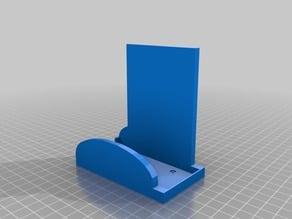 Thinkpad USB 3.0 Dock Monitorstand adapter