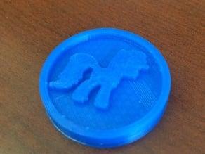 Pony Coin
