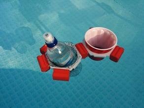 Drink Floater