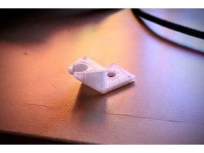 Desk/Table Cable Clip