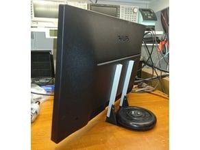 VESA Monitor Stand
