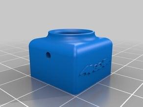 Run Cam Mini Split Case for M12 Lens