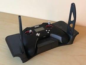 Frsky X-Lite Console