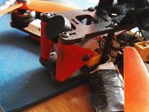 Support Runcam Skyplus for QAV-R OR QAV 210