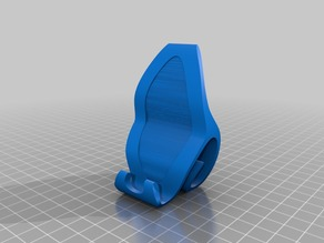 Phone & Tablet Stand 3