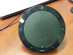 Desk stand for Jabra Speakerphone 410 & 510