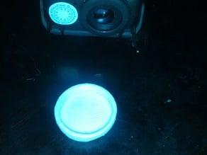 mobius lens a cover