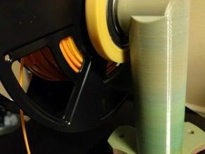 Ares 3D Printer Spool Holder