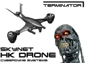 HK Drone (Model)