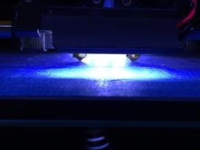 FlashForge Nozzle Light V2