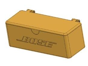 Bose soundtlink mini 2 - case