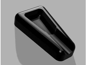 Pocket Cigar Ash Tray 1.0
