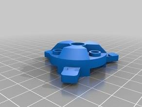 """Spare part for """"MoFun DIY Walking Robot Toy"""""""