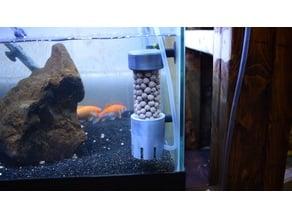 Aquarium Biological Filter