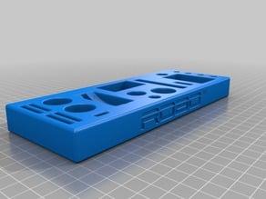 Robo 3D Tool Holder