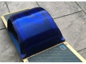 Onwheel Fender Magnetic
