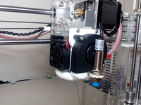 7a725cedfd22e2b67cacf2b681243302_preview_medium sunhokey prusa i3 2015 fan duct & proximity sensor mount by boxon  at creativeand.co