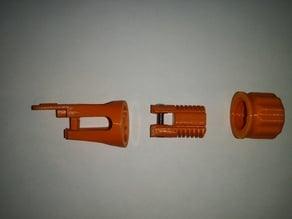 E12_x_axis_belt-tensioner