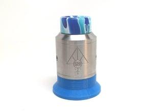 Atomizer RDA Base 24mm v1